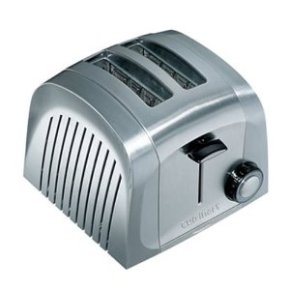 Toastmaster Bread Machines Review